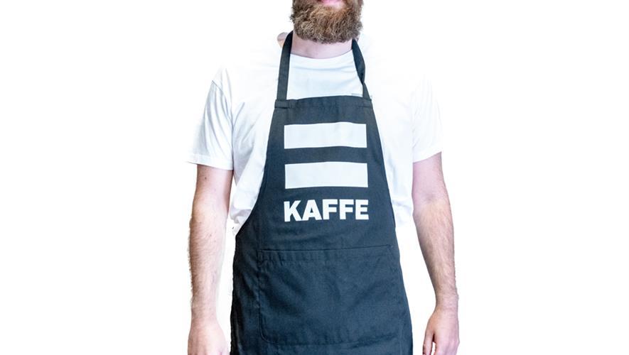 Bidra.no - =Kaffe forkle