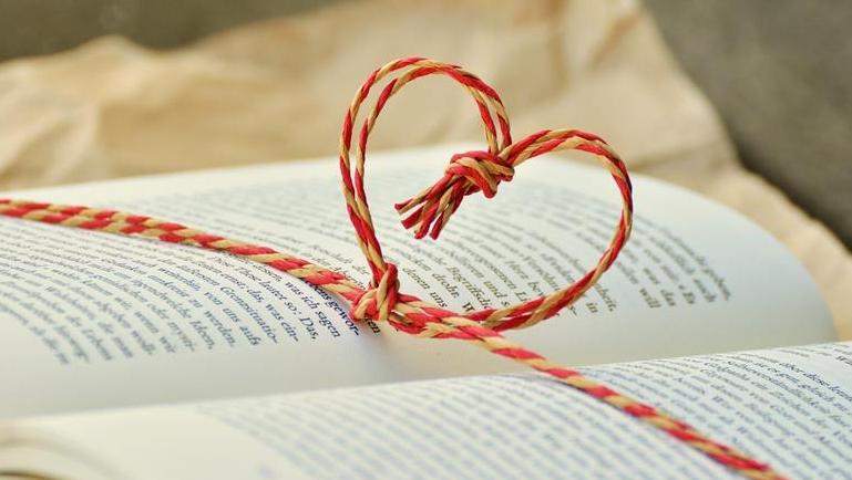 Bidra.no - Få 5 bøker i posten - så du har julegavene klare!