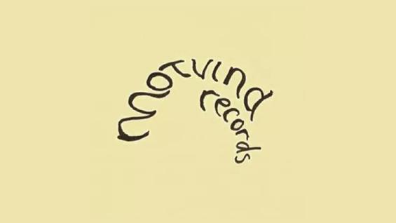 Bidra.no - Nedlastningskoder til tre Motvind Records-titler / Download codes to three titles on Motvind Records