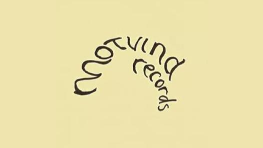 Bidra.no - Billett til tre Motvind-kvelder (mellom 01.09.2019 - 01.06.2020) / Entry to three Motvind nights (between 1 Sept 2019 - 1 June 2020.