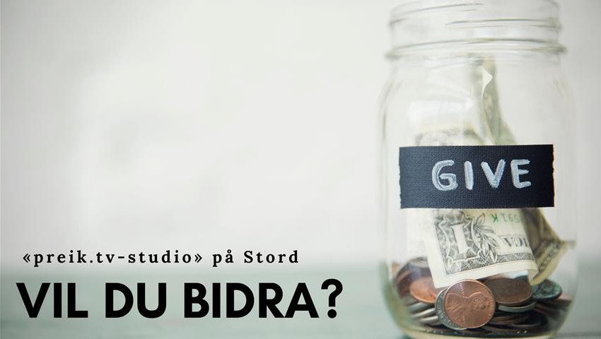 Bidra.no - Wall of fame