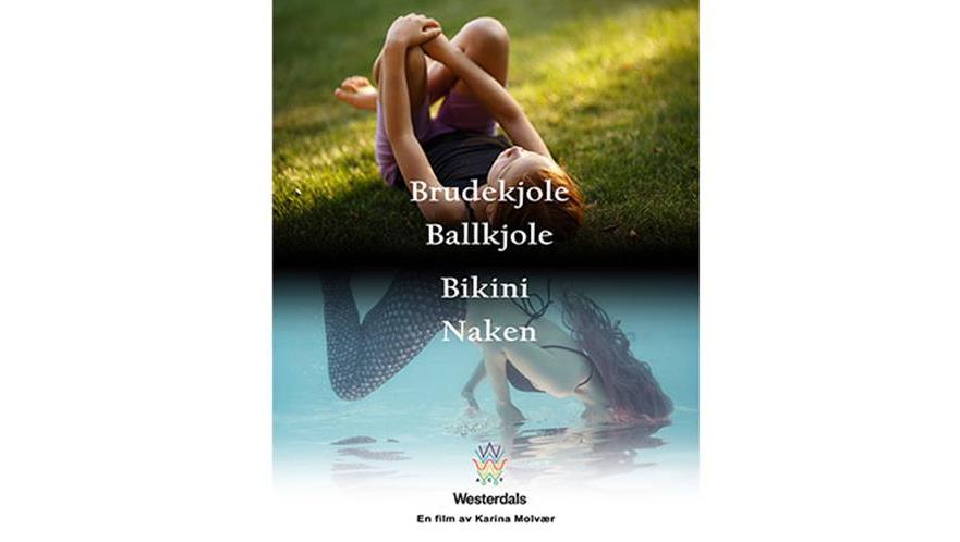 Bidra.no - Brudekjole, Ballkjole, Bikini, Naken