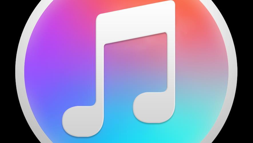 Bidra.no - Digital album inkl. alle lyrics og instrumentaler